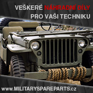 www.militaryspareparts.cz